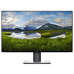 "Dell 31.5"" LED - UltraSharp U3219Q pas cher"