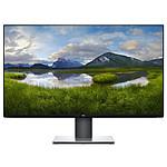 """Dell 31.5"""" LED - UltraSharp U3219Q pas cher"""