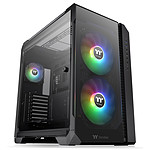 Thermaltake View 51 TG ARGB Edition pas cher