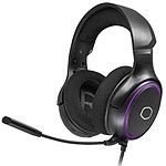 Cooler Master MH650 pas cher