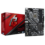 ASRock Z490 Phantom Gaming 4 pas cher