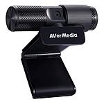 AVerMedia Live Streamer CAM 313 pas cher