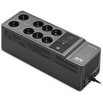 APC Back-UPS 650VA (BE650G2-FR) pas cher