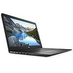 Dell Inspiron 17 3793 (T71D2) pas cher