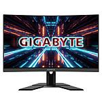 """Gigabyte 27"""" LED - G27FC pas cher"""