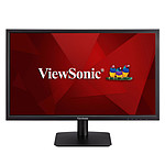 "ViewSonic 23.6"" LED - VA2405-h pas cher"