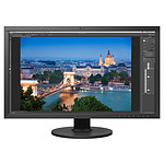 "EIZO 27"" LED - ColorEdge CS2731-BK pas cher"