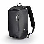 """PORT Designs San Franscisco Backpack 15.6"""" pas cher"""