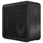 Intel NUC9 NUC9I7QNX (Ghost Canyon) pas cher