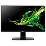 "Acer 21.5"" LED - KA222Qbi pas cher"