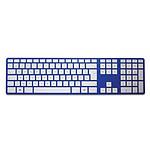 Bleujour CTRL PC Rev 1.0 (bleu 12) pas cher