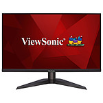 "ViewSonic 27"" LED - VX2758-P-mhd pas cher"
