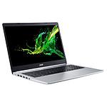 Acer Aspire 5 A515-54-71FS pas cher