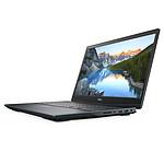Dell G3 15 3500 (993F6) pas cher