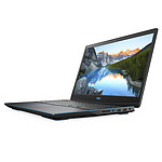 Dell G3 15 3500 (8JJYC) pas cher