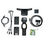 HTC Wireless Adaptor Full Pack pas cher