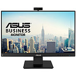 "ASUS 23.8"" LED - BE24EQK pas cher"