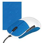 Lizard Skins DSP Mouse Grip (Bleu) pas cher