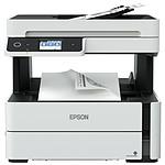 Epson EcoTank ET-M3170 pas cher