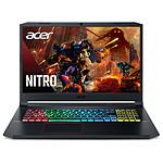 Acer Nitro 5 AN517-41-R026 pas cher