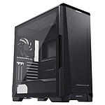 Phanteks Eclipse P500A (Noir) pas cher
