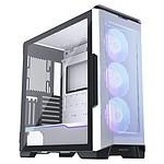 Phanteks Eclipse P500A D-RGB (Blanc) pas cher