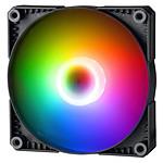 Phanteks SK PWM D-RGB 140 mm pas cher