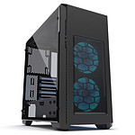 Phanteks Enthoo Pro M Tempered Glass Special Edition pas cher