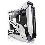 Raijintek Nyx Pro (Blanc) pas cher