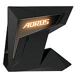 Gigabyte AORUS NVLINK BRIDGE (3-slots) pas cher