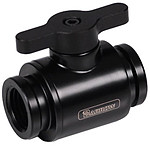 Barrow Mini valve TLQFS-V1 - Noir pas cher