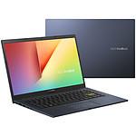 ASUS Vivobook S14 S413JA-EK175T avec NumPad pas cher