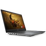 Dell G5 15-5505 (DHRD9) pas cher