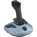 Thrustmaster TCA Sidestick Airbus Edition pas cher