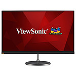 "ViewSonic 23.8"" LED - VX2485-MHU pas cher"