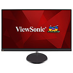 "ViewSonic 27"" LED - VX2785-2K-MHDU pas cher"