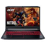 Acer Nitro 5 AN515-55-75VM pas cher
