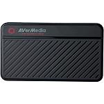 AVerMedia Live Gamer Mini pas cher