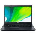 Acer Aspire 3 A315-34-C0V3 pas cher