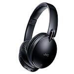 JVC HA-S90BN Noir Mat pas cher