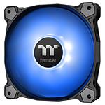 Thermaltake Pure A12 Radiator Fan - Bleu pas cher