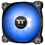 Thermaltake Pure A14 Radiator Fan - Bleu pas cher