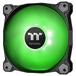 Thermaltake Pure A14 Radiator Fan - Vert pas cher