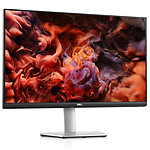 "Dell 27"" LED - S2721DS pas cher"