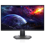 "Dell 27"" LED - S2721DGF pas cher"