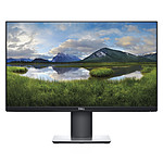 "Dell 23.8"" LED - P2421DC pas cher"