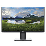 "Dell 27"" LED - P2720D pas cher"