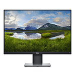 "Dell 24.1"" LED - P2421 pas cher"