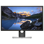 "Dell 27"" LED - UltraSharp UP2718Q pas cher"