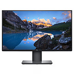 "Dell 25"" LED - U2520D pas cher"